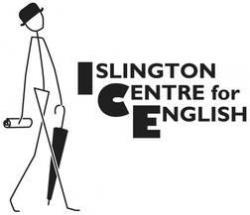 Islington Centre for English (ICE)