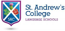 St Andrew's College Language Schools (SAC)