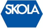 SKOLA Group of Schools