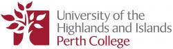 Perth College UHI (Language school)