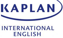 Kaplan International