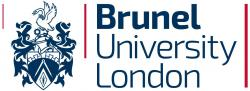 Brunel Language Centre