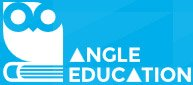 Angle Education