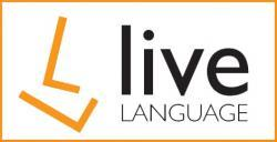 Live Language Ltd