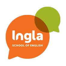 Ingla School of English
