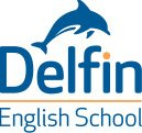 Delfin English School London